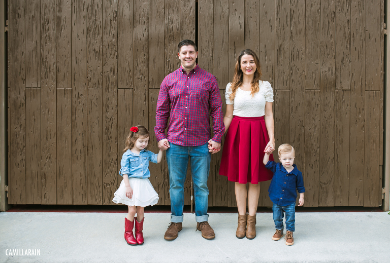 boca_raton_holiday_family_portrait_photographer_
