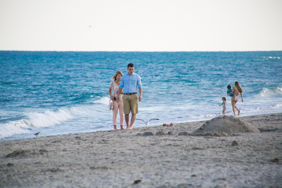delray_beach_wedding_and_engagement_photographer-1
