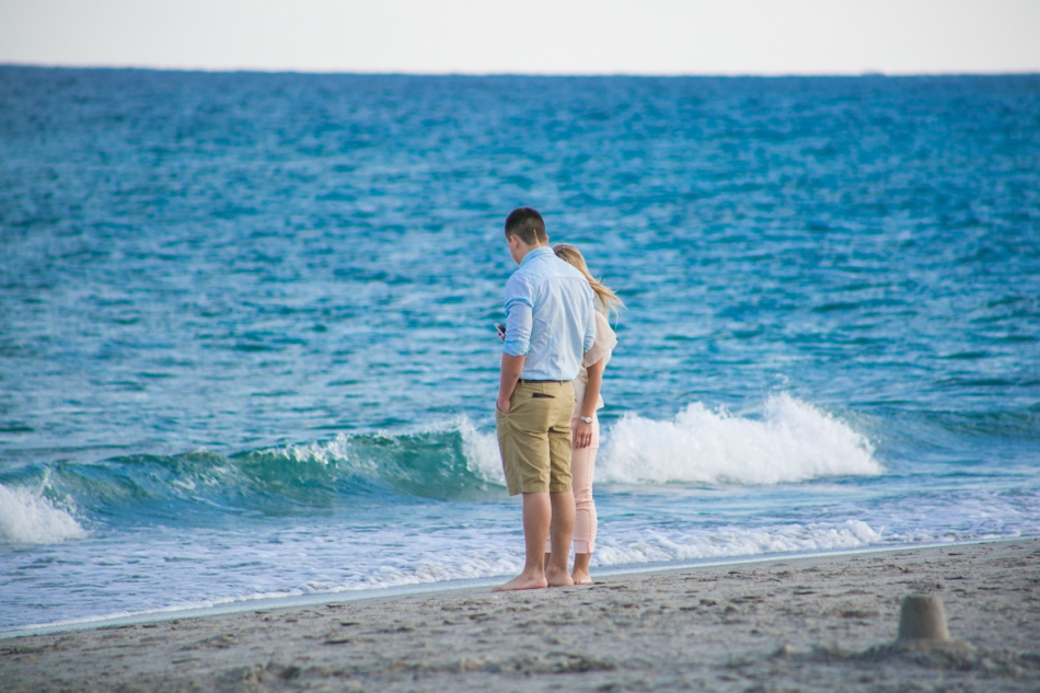 delray_beach_wedding_and_engagement_photographer-2